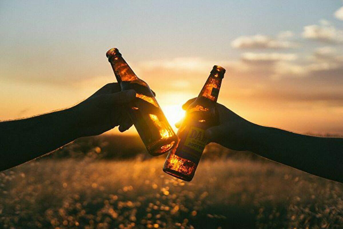 ドリームビール料金と口コミ